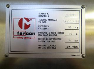 Farcon FC 320 P91126052
