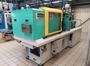 Presse à injecter Arburg 420S-800-350