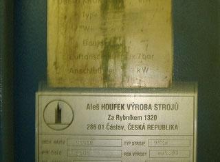 Weber OFZ-M-1100 P91126065