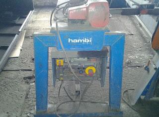Hambi KSE 323 S P91126081