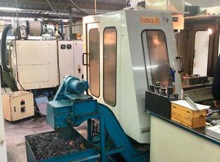 Eumach MC-800 P P91126099