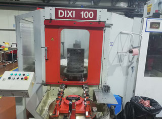 Wahli DIXI 100 P91127031