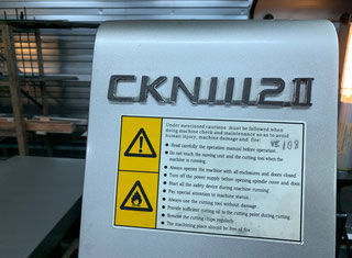 CKN 1112.2 P91127038