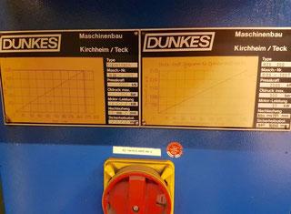 Dunkes HZS 250 P91127042