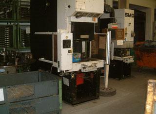 SMG CSZ 100-1000/600 P91127043