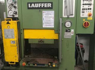 Lauffer RPT 63 P91127059