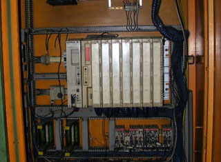Dunkes HDS 250 P91127060
