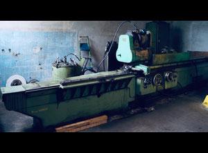 Ab Johansson Press-O Hejarverktyg 2U-E Cylindrical external / internal grinding machine
