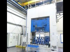 Eitel RZ 350 B metal press
