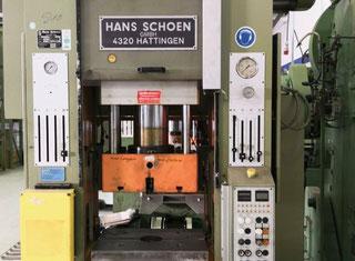 Schoen SH 40-5 P91127071