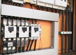 Hydrap HPDZb 800 P91127072