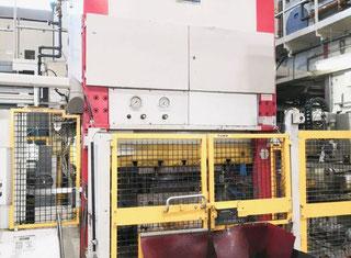 Hylatechnik HESSP 250X1,5x4A P91127075