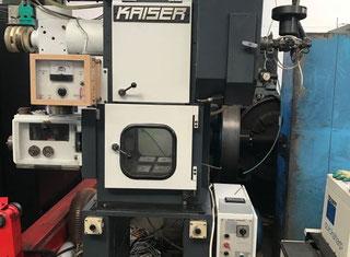 Kaiser KP 35 P91127083