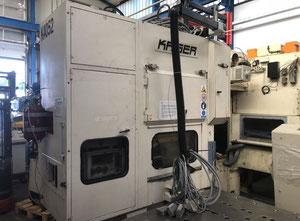 Kaiser V 40 WHS metal press