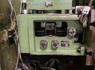Kaiser V 80 P91127097