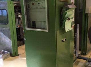 Kaiser V 32 W / 680 P91127100