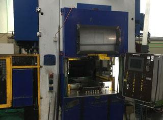Mubea HFSM 4000 P91127112