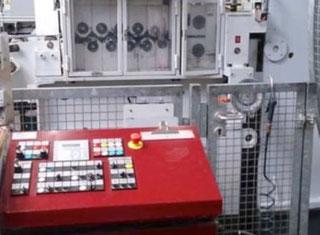 Feintool HFA 8000 P91127113