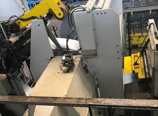 Pbk Automation - P91127119