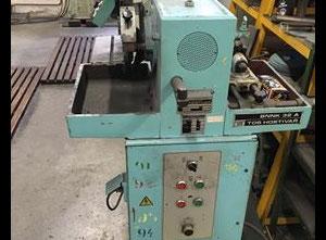 TOS BMNK 32A Surface grinding machine