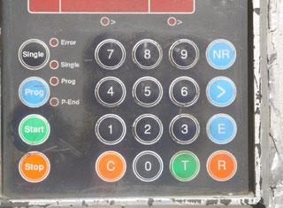 AFM MK6-31 P91127161