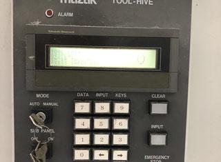 Mazak FH4800 P91127163