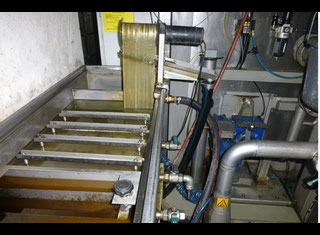 Sampo Rosenlew Aqua Clean BRC-643-1-DO P91127166