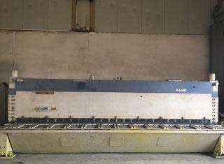 LVD 5000/4 P91127168
