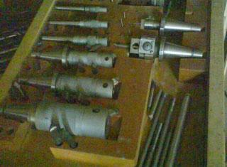 Sssr 2431 CF P91127173