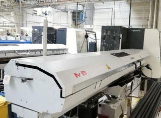 FMB Turbo 5-65/4200 A P91127178