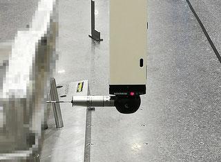 Nikon Metrology LK V 40.20.15 P91127184