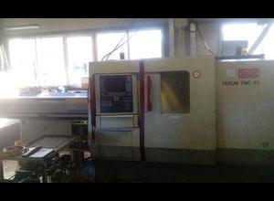 Traub TNC 65 Drehmaschine CNC