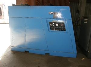 Ingersoll-Rand SSR22JAAJ-6 Oiled screw compressor