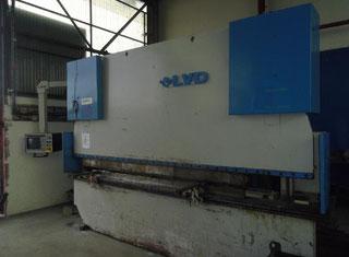 LVD PPEB 170/40 MNC P91127203