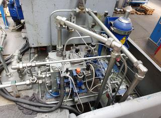 SMG HZPU 200-1250/1000 P91127215