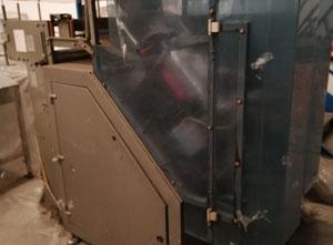 Ulma Etna 4 Bagging machine - Vertical -  Sachet machine