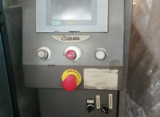 Ulma Etna 280 INC P91127216