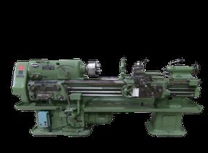 Soustruh VDF 900 mm