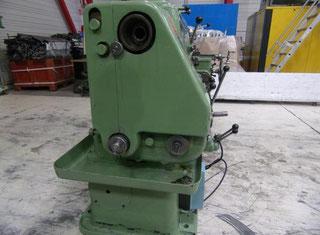 VDF 900 mm P91127219