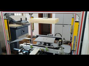 Stroj na zpracování papíru Emmebi FB450