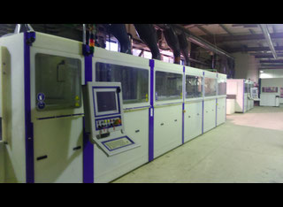 Rena Sondermaschinen AACE 210sSOM2(100) P91128023