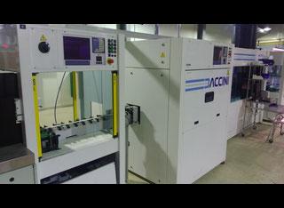 Rofin LASER SYSTEM P91128036