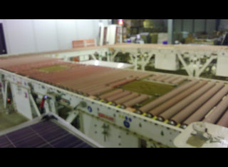 Gt Solar . P91128041