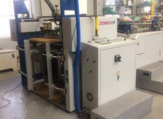 Zenbo ZB1200CS-430 P91128049