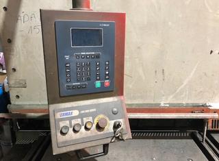 Ermak CNC HVR 3100-6 P91128051