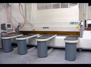 Selco EB 90 Panel saw