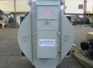 CPM 9036-12 P91128067