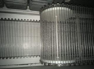 Frigoscandia GCM76-10-38-22 NS CR P91128072