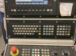Unisign Unipro 5-P P91128075
