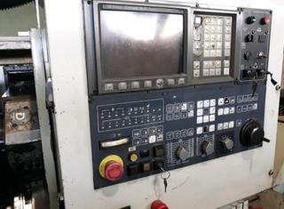 CMZ TBI-480 P91128105
